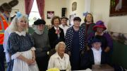 Lubec Woman's Club / GFWC