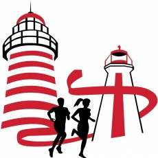 2019 Bay of Fundy International Marathon (7th Annual)