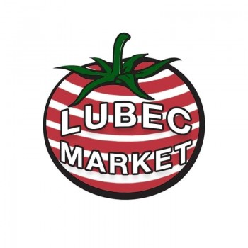 Lubec Market Opens for the Season!