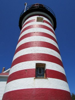 Annual Lighthouse Day Celebration