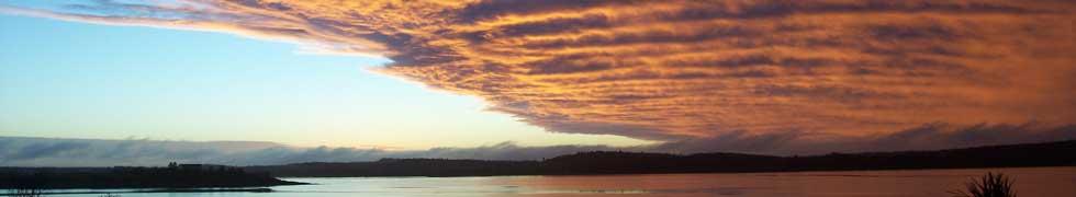 Events Calendar Lubec, Maine - Your Four-Season Vacation
